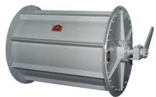Magnetni bobenj - 1