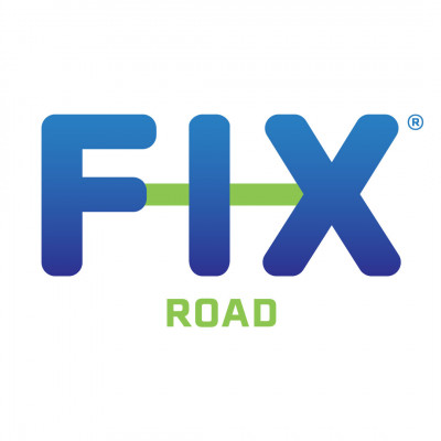 FIX-road-logo-rgb-highres